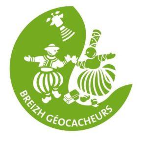 Inscrivez-vous pour le Tro Breizh Geocaching Breizh-geocacheur-300x300