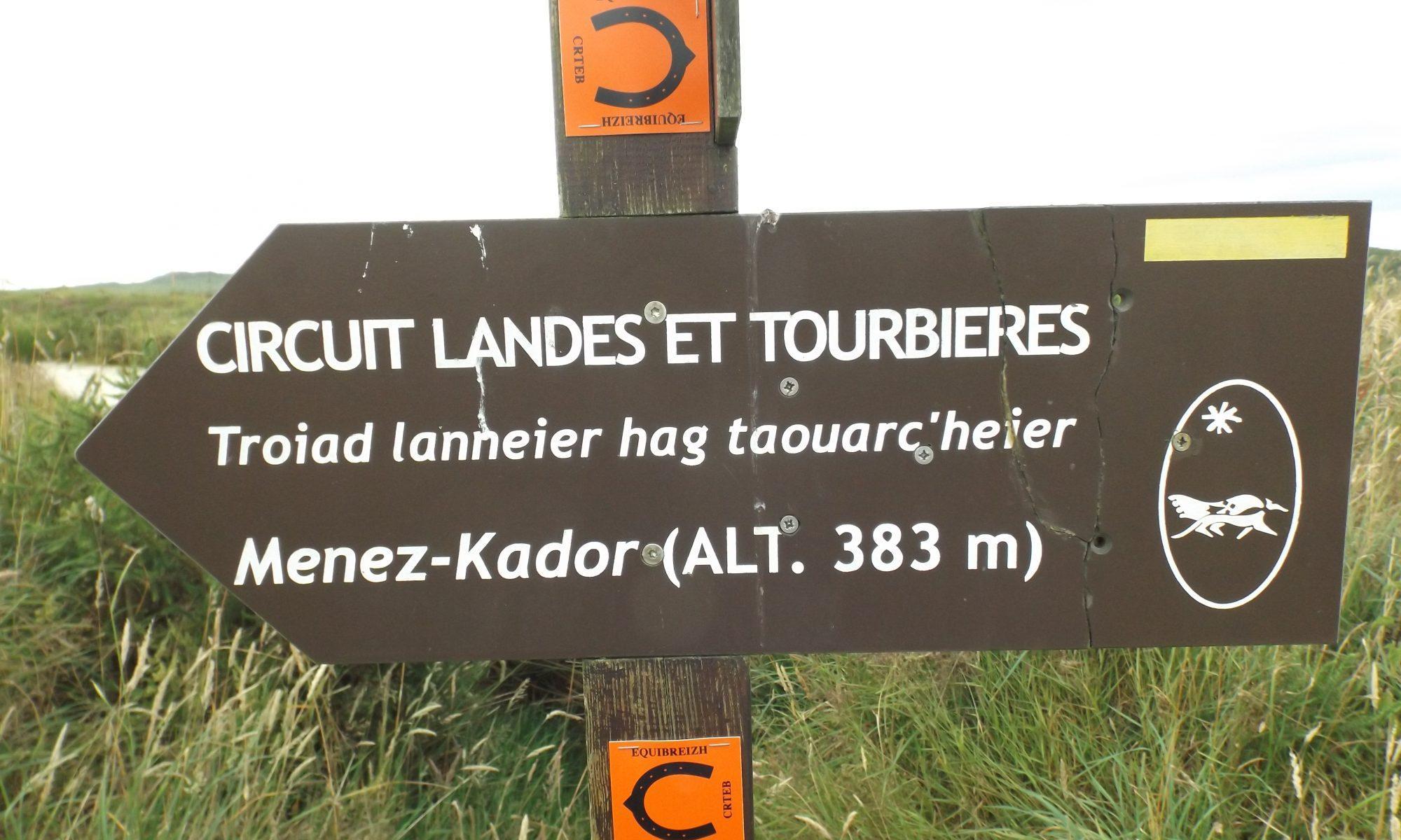 Breizh Geocacheurs