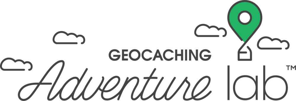 le logo Adventure Lab